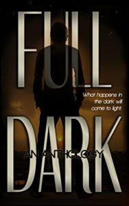 Full Dark