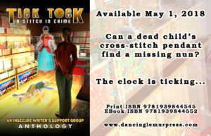 TickTock Anthology