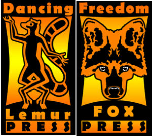 Dancing Lemur Press