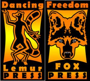 Dancing Lemur Press