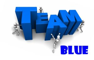 YASH Blue Team 2020