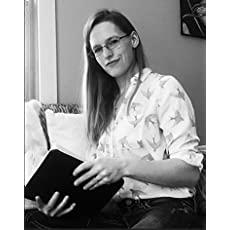 Sarah K. L. Wilson