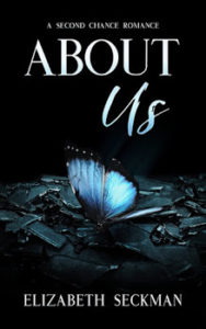About Us by Elizabeth Seckman