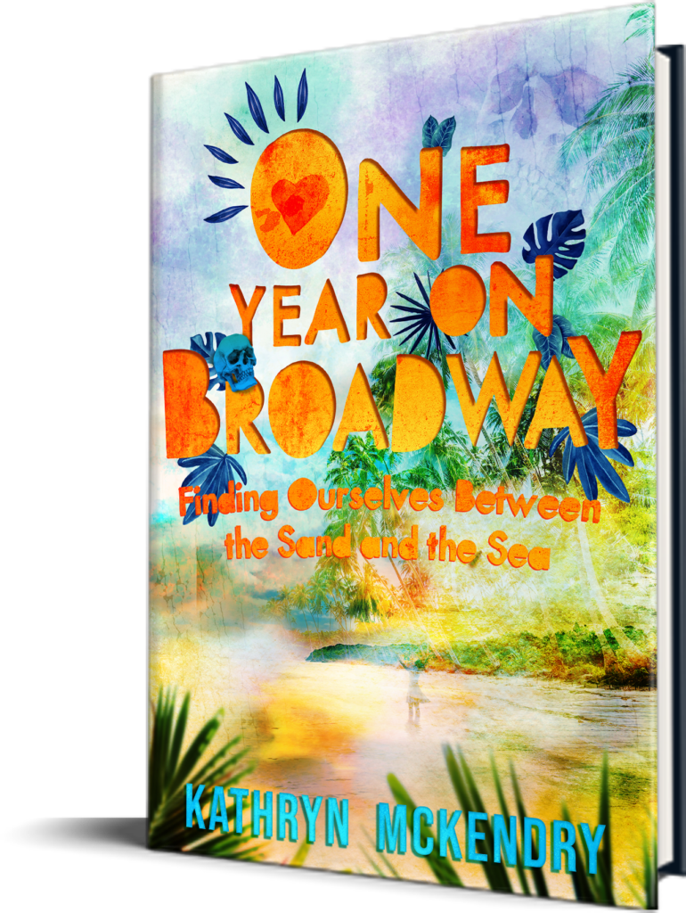 One Year On Broadway