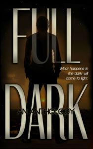 Full Dark Anthology